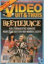 Video Uit & Thuis 84