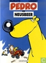 Pedro de neusbeer 1