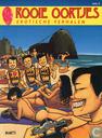 Erotische verhalen 8