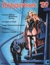 Stripjaarboek '89