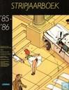 Stripjaarboek '85-'86