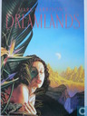 Mark Harrison's Dreamlands