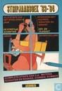 Stripjaarboek '83-'84