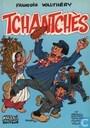 Tchantchès