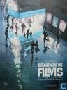 Souvenirs de films, 51 dessinateurs à l'affiche