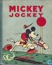 Mickey jockey