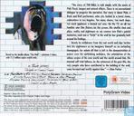 DVD / Video / Blu-ray - VCD video CD - The Wall