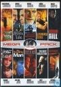 Megapack 10 Movies