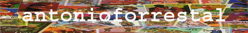antonioforrestal shop  image