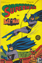 [Zigi en Zagi's val voor Superman!]