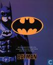 Batman 23-rings multomap