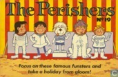 The Perishers 19