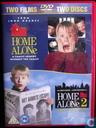 Home Alone/Home Alone 2