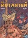 De mutanten 1