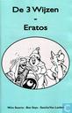 De 3 Wijzen - Eratos