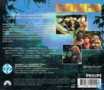 DVD / Vidéo / Blu-ray - VCD video CD - Congo