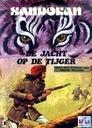 De jacht op de Tijger