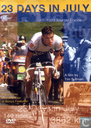 23 Days in July - 1983 Tour de France