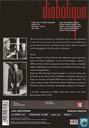 DVD / Video / Blu-ray - DVD - Diabolique