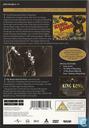 DVD / Video / Blu-ray - DVD - King Kong - The Eighth Wonder of the World
