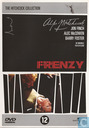 DVD / Video / Blu-ray - DVD - Frenzy