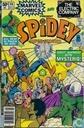 Spidey Super Stories 46