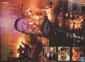 DVD / Video / Blu-ray - DVD - 12 Monkeys