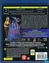 DVD / Vidéo / Blu-ray - Blu-ray - Beetlejuice