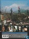 DVD / Video / Blu-ray - DVD - Cunpowder, Treason and Plot