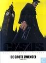 De grote zwendel - Londen. 1977...