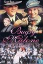 Bugsy Malone
