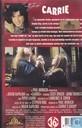DVD / Vidéo / Blu-ray - Bande vidéo VHS - Carrie