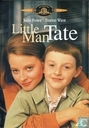 DVD / Video / Blu-ray - DVD - Little Man Tate