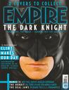 Empire 229 a