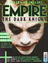 Empire 229 b