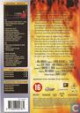 DVD / Vidéo / Blu-ray - DVD - Carrie