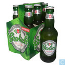 6 pack Grolsch Premium Lager