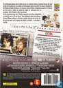 DVD / Video / Blu-ray - DVD - All the President's Men
