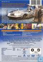DVD / Video / Blu-ray - DVD - Back to the future III