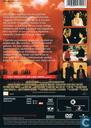 DVD / Vidéo / Blu-ray - DVD - Autumn in New York