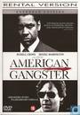 DVD / Video / Blu-ray - DVD - American Gangster