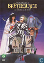 DVD / Video / Blu-ray - DVD - Beetlejuice
