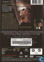 DVD / Video / Blu-ray - DVD - A Beautiful Mind