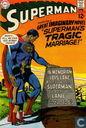 Superman 215