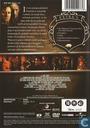DVD / Vidéo / Blu-ray - DVD - Delicatessen