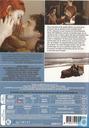 DVD / Video / Blu-ray - DVD - Eternal Sunshine of the Spotless Mind