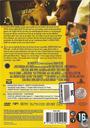 DVD / Video / Blu-ray - DVD - Grosse Pointe Blank