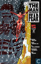 Strips - Daredevil - Daredevil: The Man Without Fear