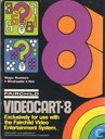 Fairchild Videocart 8