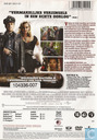 DVD / Vidéo / Blu-ray - DVD - Inglourious Basterds
